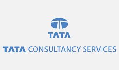 Sister Nivedita University Specialised Courses by TCS