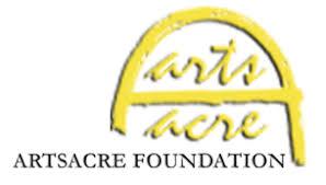 ArtsAcre Logo
