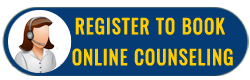 Register to Book Online Counseling