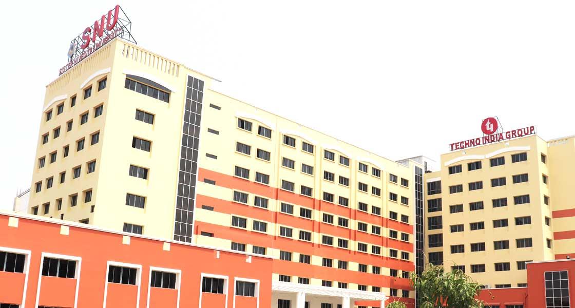 SNU Facility