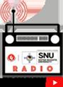 SNU Radio Logo