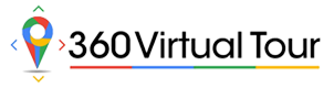 SNU Virtual Tour